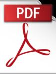 icon_pdf-2-1-3